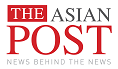 THE ASIAN POST